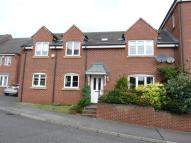 3 bed Link Detached House in City View, Mapperley