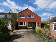 Detached home for sale in Thorpe Lea, Gunthorpe