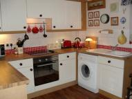 2 bed Flat in Elmsdale Gardens...