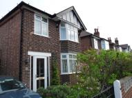 3 bed Detached home in Langdale Road, Nottingham