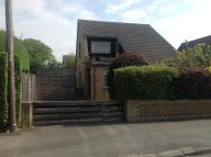 property for sale in 6 & 6A SQUIRES ROAD, SHEPPERTON