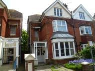 semi detached home for sale in 23 EVERSLEY ROAD...