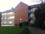 2 bedroom Flat for sale in FLAT 8...