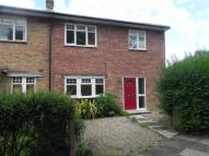 End of Terrace home in 1A AVALON CLOSE, EALING...