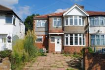 End of Terrace home in 35 DAVID AVENUE...