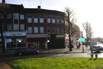 property for sale in 40A,40B AND 41 OLDFIELD CIRCUS, NORTHOLT, MIDDLESEX