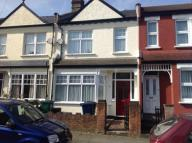 4 bedroom Terraced home for sale in 9 BALFOUR GROVE, LONDON
