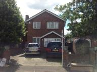 3 bedroom Detached house in 307 NORWOOD ROAD...