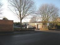 Land in Washdyke Lane, Hucknall