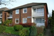 2 bedroom Maisonette in Heathcote Grove...