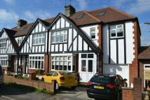 5 bedroom End of Terrace house to rent in Frinton Drive...