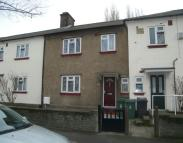 Beech Hall Road Terraced property to rent