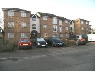 1 bed Flat in Beaufort Close...