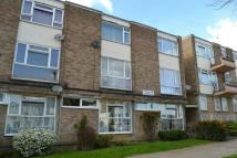 Flat to rent in 5 Handsworth Avenue...