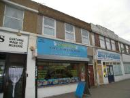 Flat to rent in Chingford Mount Road...