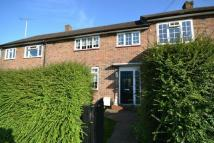 3 bedroom Terraced house in Westall Road, Loughton