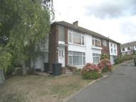 2 bedroom Maisonette to rent in Top House Rise...