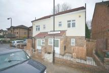 Highams Place semi detached house to rent