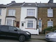 3 bedroom Terraced home for sale in Napier Road, Northfleet...
