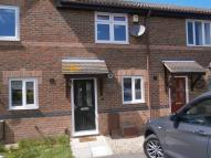 property to rent in Burrstock Way, Rainham