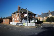 Land for sale in High Street, Ringstead...