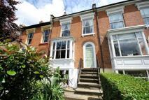 4 bedroom Terraced house for sale in Kingsthorpe Road