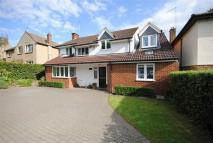 5 bedroom Detached home in Boughton