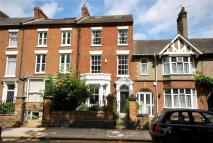 Town House for sale in St Georges Avenue