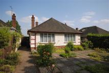 2 bedroom Detached Bungalow in Rushmere