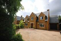 4 bedroom Detached home for sale in Chapel Brampton