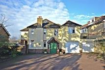 4 bedroom Detached property for sale in Spinney Hill