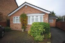 Detached Bungalow for sale in Off Billing Lane