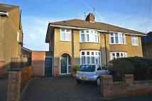 3 bedroom semi detached home in Spinney Hill