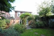 Detached property in Wilby