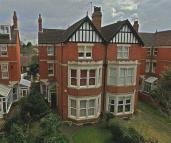 6 bed semi detached house in St Matthews Parade