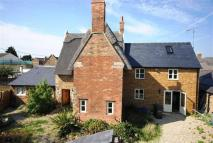 4 bedroom Cottage for sale in Moulton