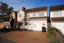 5 bedroom semi detached home for sale in Kingsthorpe
