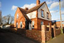 3 bedroom semi detached home for sale in Duston