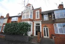 Town House for sale in Harlestone Road, Duston...