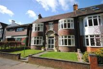 semi detached house for sale in Abington Park