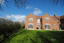 5 bed Detached home for sale in Bugbrooke