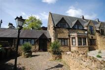3 bedroom Cottage for sale in Kingsthorpe