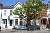 Ground Maisonette to rent in Boyd Road, SW19