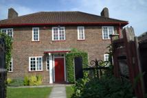 5 bedroom Detached home in Church Walk, SW16