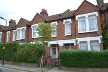 1 bedroom Maisonette for sale in Briscoe Road...