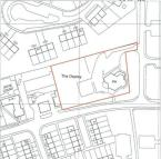 property for sale in Upavon Way, Carterton, Oxfordshire