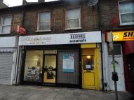 property for sale in High Street, Colliers Wood, SW19 2AE