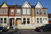 2 bed Ground Maisonette to rent in Byegrove Road, SW19