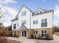 new Apartment for sale in Pembroke Lodge...