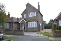 property for sale in Florence Avenue, Morden, Surrey
